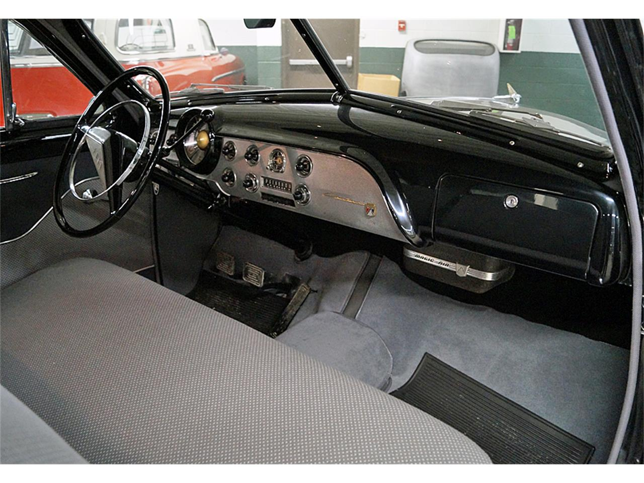 Large Picture of 1951 Custom - $18,995.00 Offered by Motorcar Portfolio - PIKY