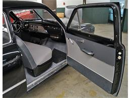 Picture of '51 Custom located in Canton Ohio - $18,995.00 - PIKY
