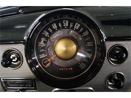 Picture of 1951 Custom located in Ohio - $18,995.00 - PIKY