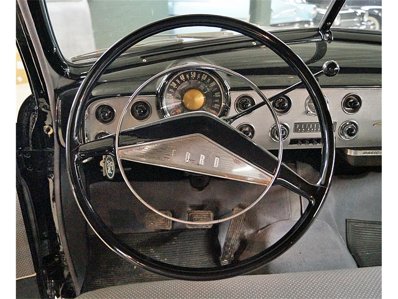 Large Picture of Classic 1951 Ford Custom located in Canton Ohio - $18,995.00 - PIKY