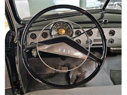 Picture of '51 Ford Custom located in Canton Ohio - $18,995.00 - PIKY