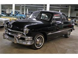 Picture of Classic '51 Custom located in Ohio - PIKY