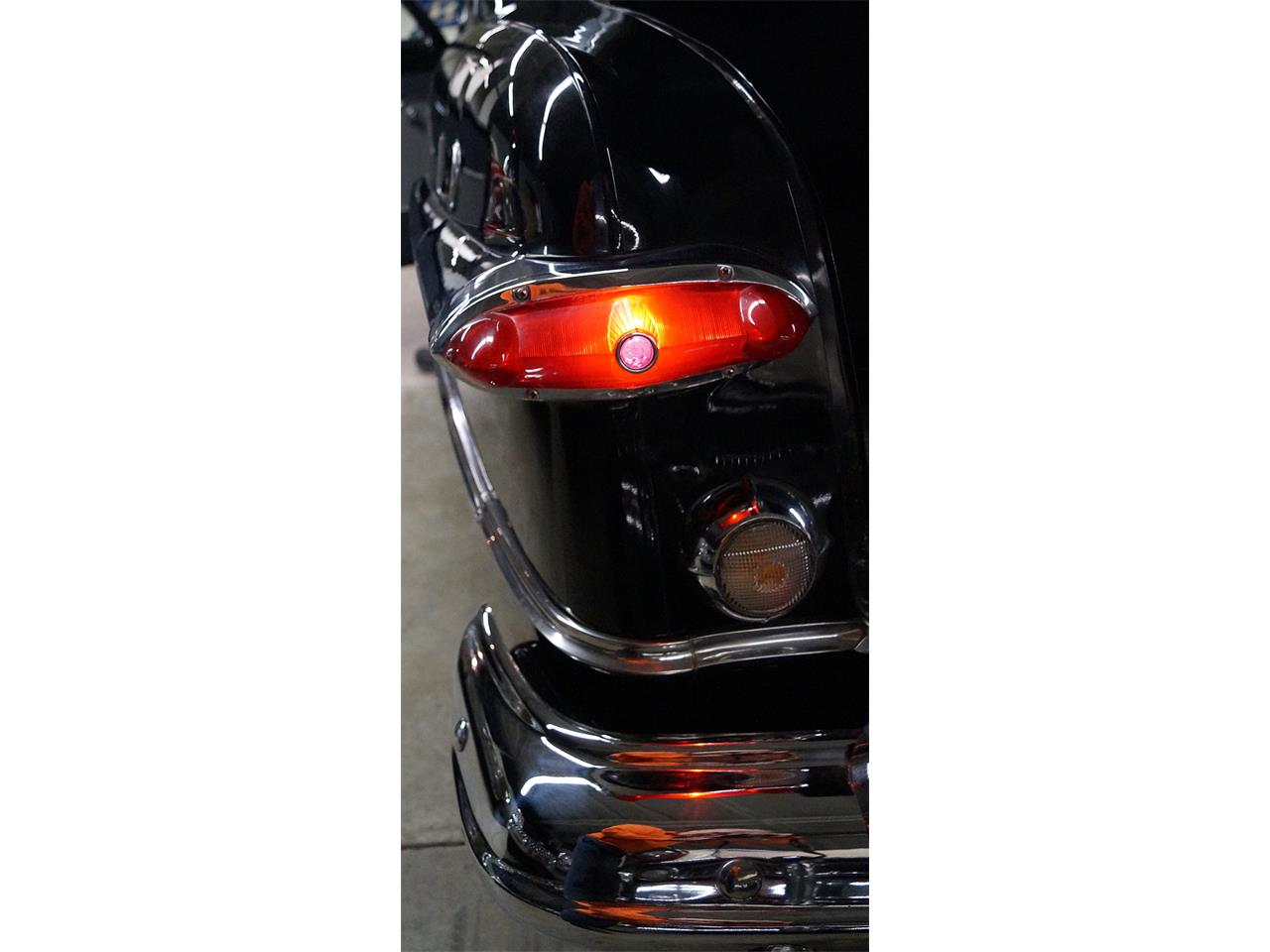 Large Picture of Classic '51 Custom Offered by Motorcar Portfolio - PIKY
