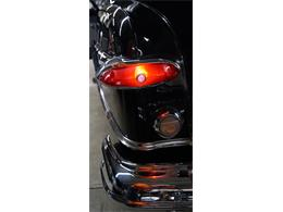 Picture of '51 Ford Custom Offered by Motorcar Portfolio - PIKY