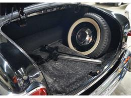 Picture of '51 Ford Custom - $18,995.00 Offered by Motorcar Portfolio - PIKY