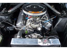 Picture of '65 Mustang - PLXL