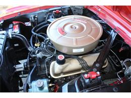 Picture of '65 Mustang - PLXQ