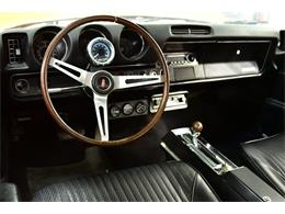 Picture of '68 442 - PLY8