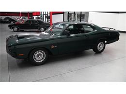 Picture of '71 Demon - PLYC