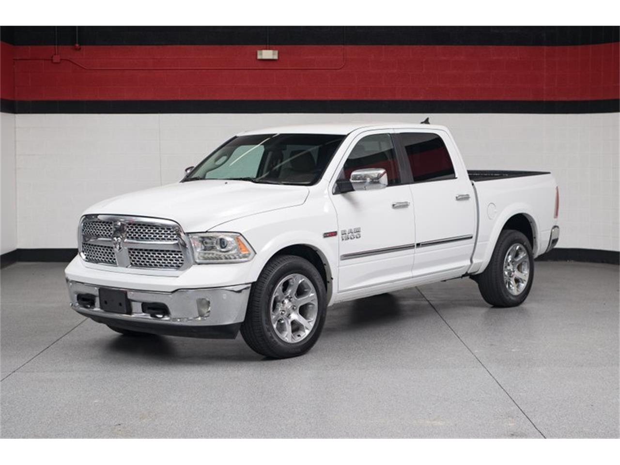 2015 Dodge Truck >> For Sale 2015 Dodge Ram 1500 In Gilbert Arizona