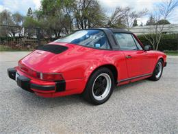 Picture of '87 Carrera - PLZ2