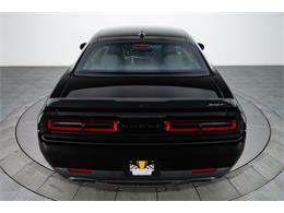 Picture of '18 Challenger - PLZR