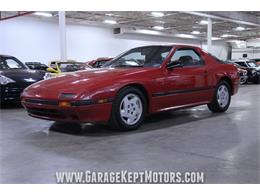 Picture of '87 RX-7 - PLZU