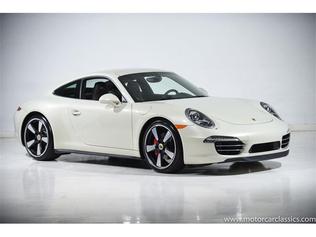 Picture of '14 911 - PM0H