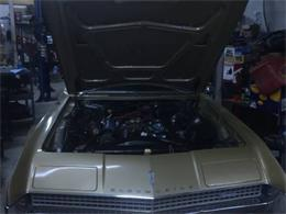 Picture of '67 Toronado - PM0M