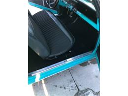 Picture of '66 Chevy II - PM0R