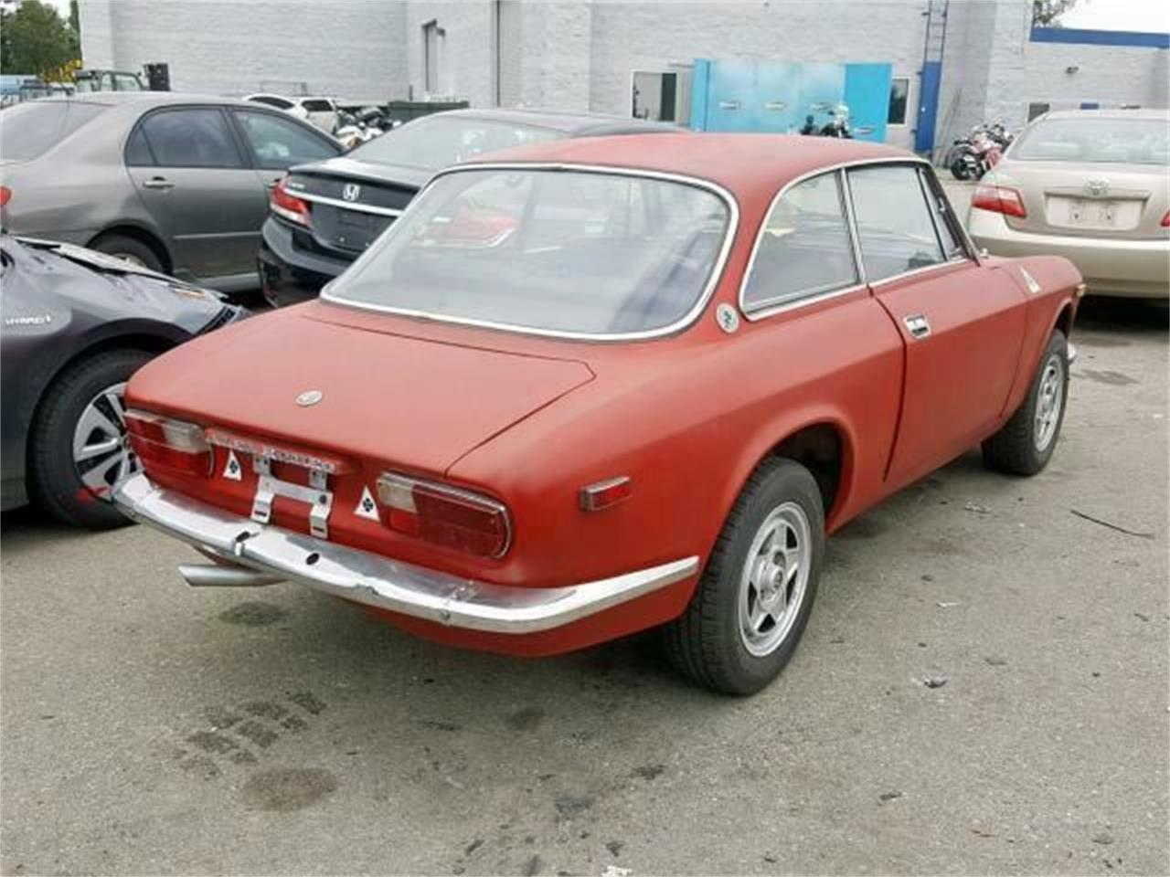 Large Picture of '73 2000 GT - PM13