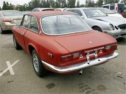 Picture of '73 2000 GT - PM13