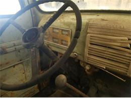 Picture of 1949 Ford F100 located in Michigan - PM14