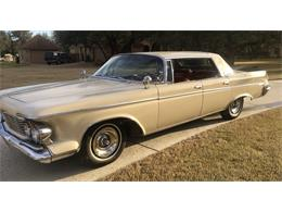Picture of '63 Imperial - PILC