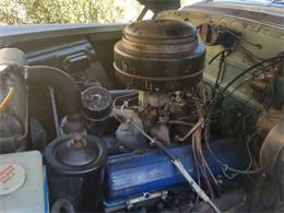 Picture of '49 Series 62 - PM1Y