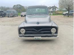 Picture of '55 F100 - PM23