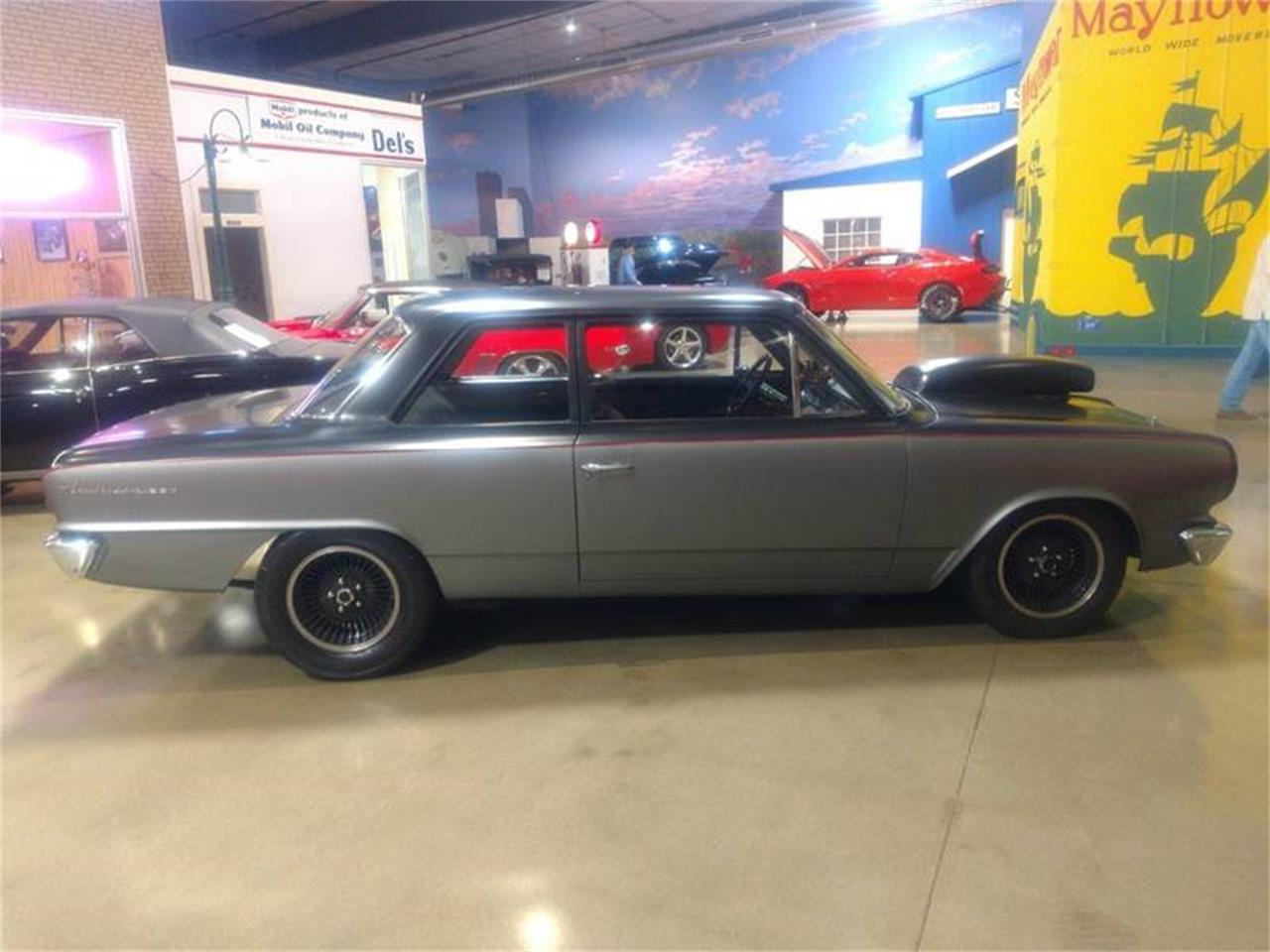 Large Picture of '64 American located in Iowa Offered by Okoboji Classic Cars LLC  - PM2D