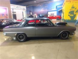 Picture of Classic '64 American located in West Okoboji Iowa Offered by Okoboji Classic Cars LLC  - PM2D