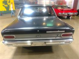 Picture of 1964 Rambler American - $18,900.00 - PM2D