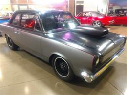 Picture of 1964 Rambler American located in Iowa - $18,900.00 Offered by Okoboji Classic Cars LLC  - PM2D