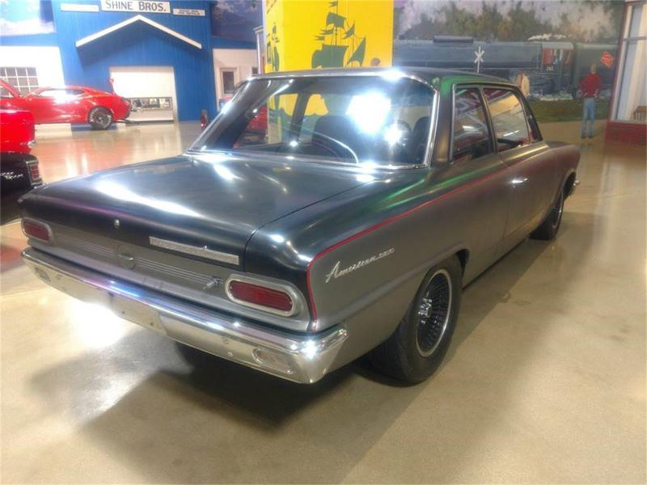Large Picture of 1964 Rambler American located in Iowa - $18,900.00 - PM2D