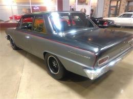 Picture of Classic 1964 Rambler American located in West Okoboji Iowa - $18,900.00 - PM2D