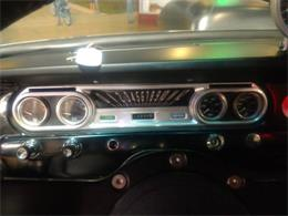 Picture of '64 Rambler American - $18,900.00 Offered by Okoboji Classic Cars LLC  - PM2D