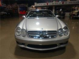 Picture of '03 SL-Class - PM2E