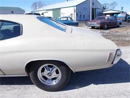 Picture of '71 Chevelle Malibu - PM3L
