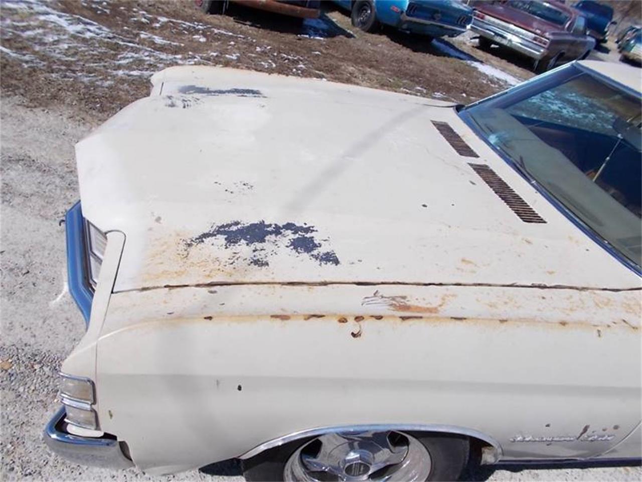 Large Picture of '71 Chevelle Malibu - PM3L