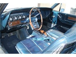 Picture of '66 Thunderbird - PM44
