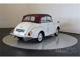Picture of '57 Minor - PM4J