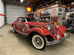 Picture of 1981 Phillips Berlina located in Franklin Park Illinois - $26,000.00 - PM4K