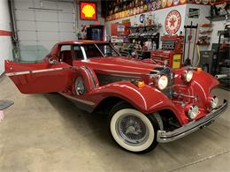 Picture of '81 Phillips Berlina located in Franklin Park Illinois - $26,000.00 - PM4K