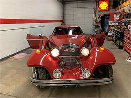 Picture of 1981 Berlina located in Illinois - $26,000.00 - PM4K