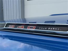 Picture of '69 Dart Swinger - PM4M