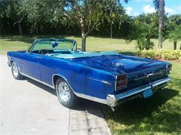 Picture of '66 Galaxie 500 XL - PM5Q