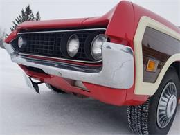 Picture of 1970 Ford Ranchero located in Thief River Falls Minnesota - PM5R