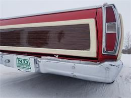 Picture of 1970 Ford Ranchero - $10,500.00 - PM5R