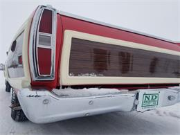 Picture of 1970 Ford Ranchero - PM5R
