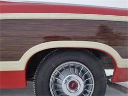 Picture of '70 Ranchero - PM5R