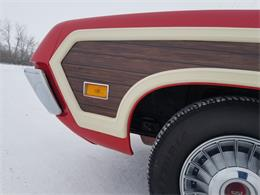 Picture of 1970 Ranchero - $10,500.00 Offered by Backyard Classics - PM5R