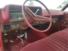 Picture of '70 Ranchero located in Minnesota - $10,500.00 - PM5R