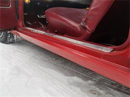 Picture of Classic 1970 Ford Ranchero located in Thief River Falls Minnesota Offered by Backyard Classics - PM5R